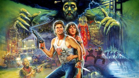 big-trouble-in-little-china-517543541f76f