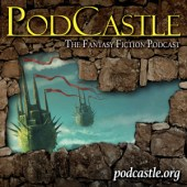 Pod-PodCastle