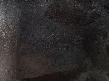 acquarossa-eremo-3