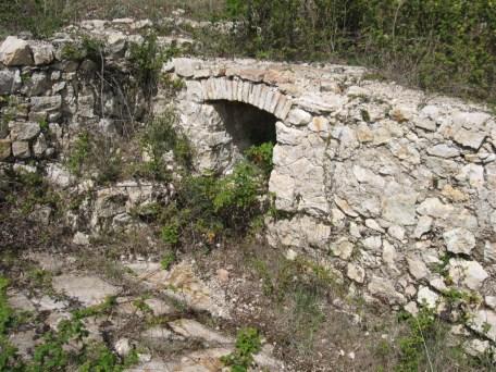 castello-di-carnano-14