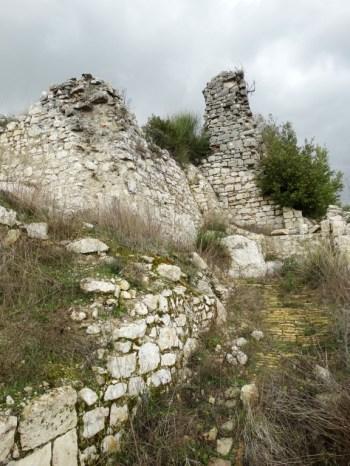 castello-di-carnano-7