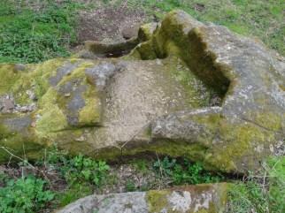2-fontana-rupestre