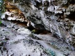 grotta-del-diavolo-03