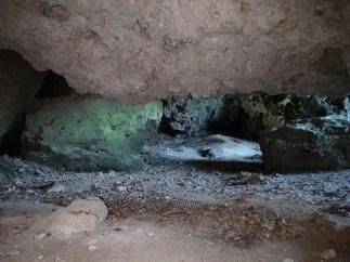 grotta-del-diavolo-12