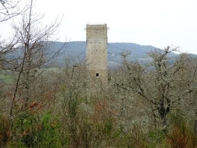 torre-pofao-02