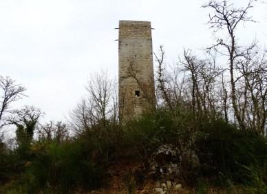 torre-pofao-03
