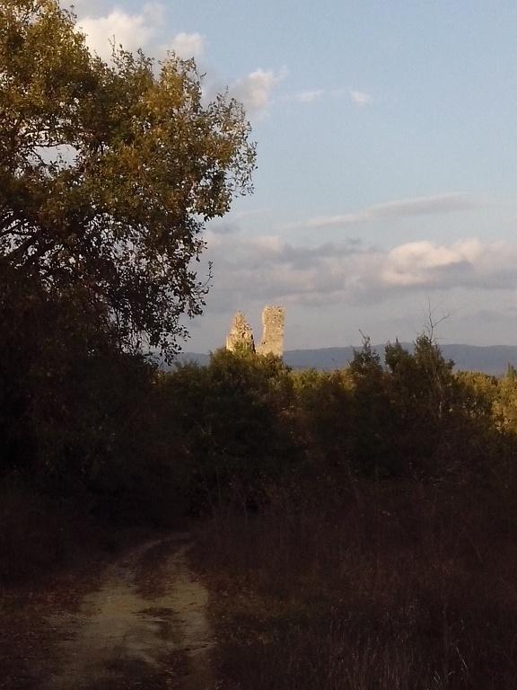 torre-di-masseo-01