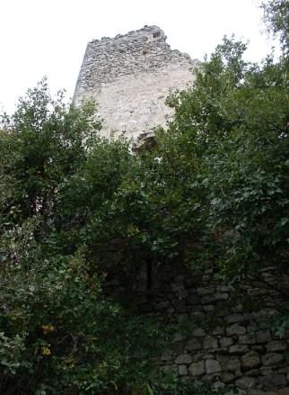 torre-di-masseo-10