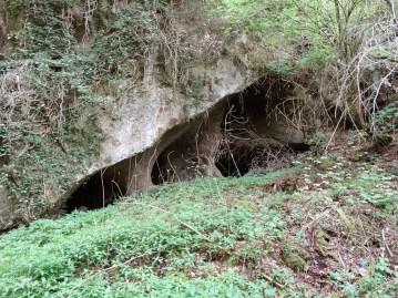 Miniere-Biedano-Blera-14