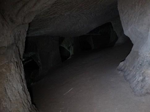 Miniere-Biedano-Blera-25
