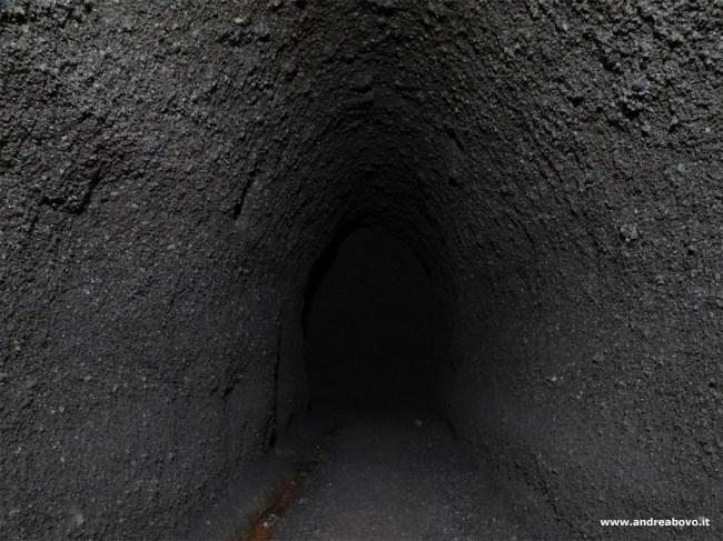 acquedotto-san-flaviano-01