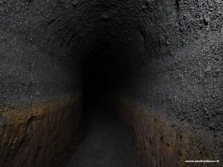 acquedotto-san-flaviano-02