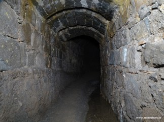 acquedotto-san-flaviano-06