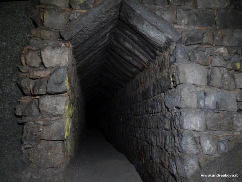 acquedotto-san-flaviano-10