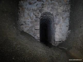 acquedotto-san-flaviano-17