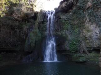 cascata-fosso-acqua-matta-06