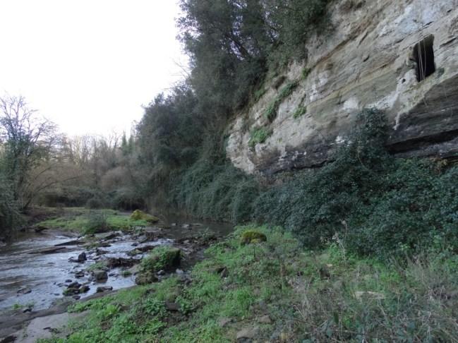 cascata-fosso-acqua-matta-08