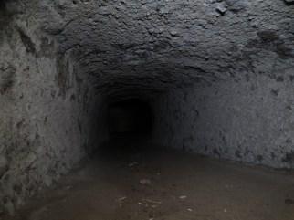 tunnel-viario-11