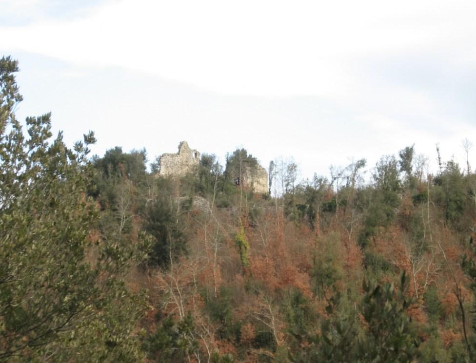 Castel-Peccio-00
