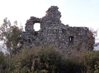 Castel-Peccio-03