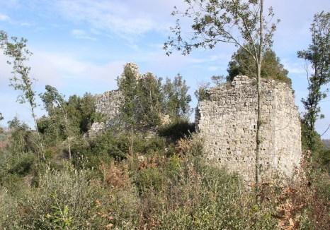 Castel-Peccio-05