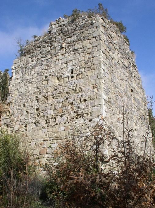 Castel-Peccio-06