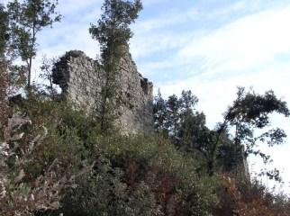 Castel-Peccio-14