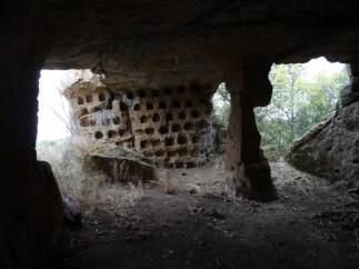 Castel-Juliano-06