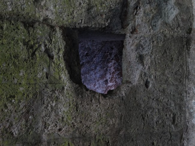 chiesa-rupestre-san-silvestro-09