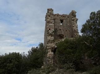 Rocca di Montemarte-02