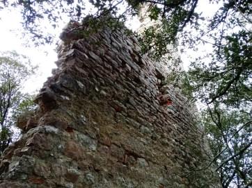 Rocca di Montemarte-06