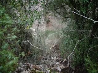Rocca di Montemarte-08