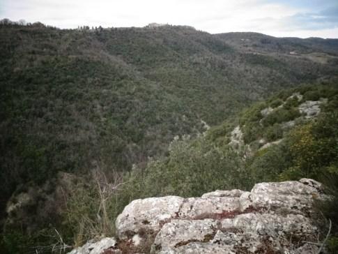Rocca di Montemarte-11