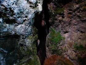 grotta-dea-madre-04