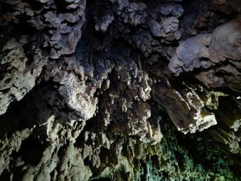 grotta-dea-madre-08