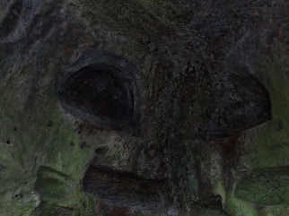 grottone-06