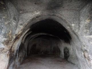 tombe-ischia-di-castro-04