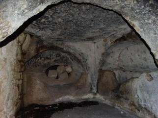 tombe-ischia-di-castro-06
