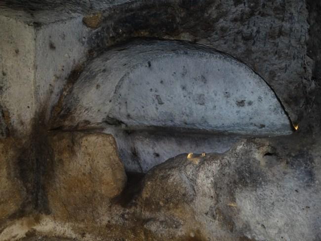 tombe-ischia-di-castro-09