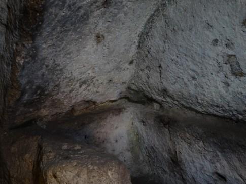 tombe-ischia-di-castro-10