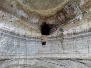 san-lorenzo-nuovo-grotta-2-02