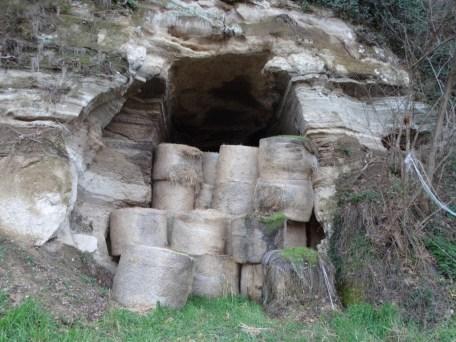 san-lorenzo-nuovo-grotta-3-01