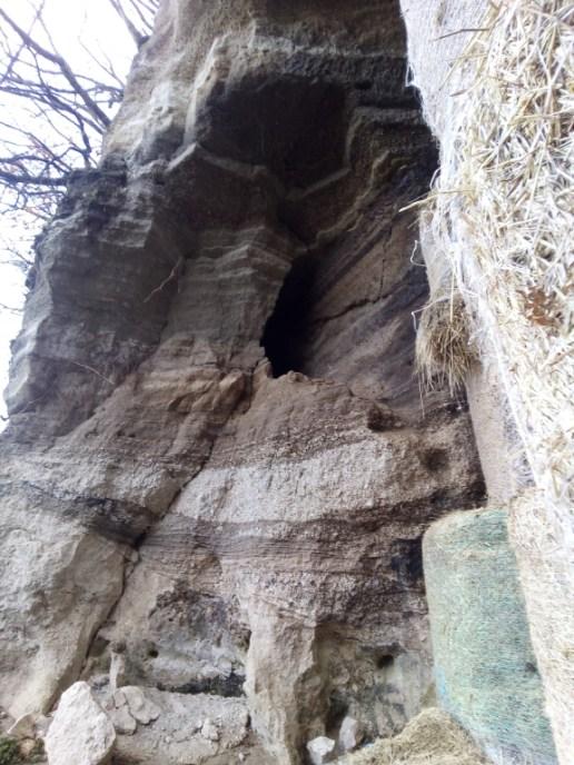 san-lorenzo-nuovo-grotta-3-03