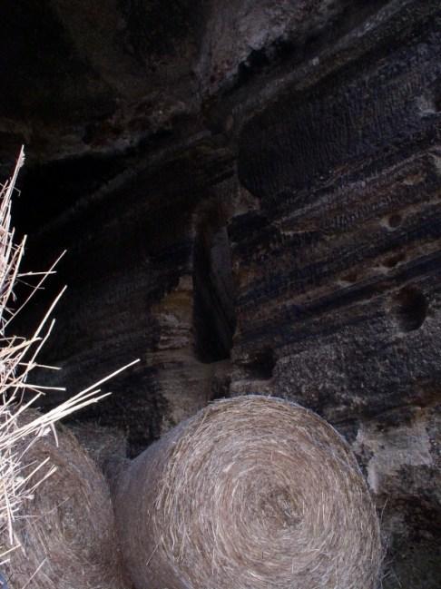 san-lorenzo-nuovo-grotta-3-05