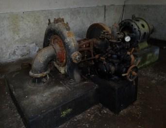 centrale-idroelettrica-02