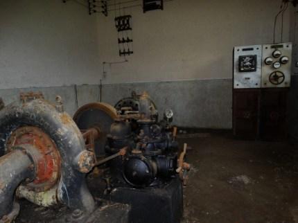 centrale-idroelettrica-04