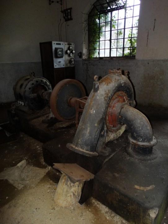 centrale-idroelettrica-06