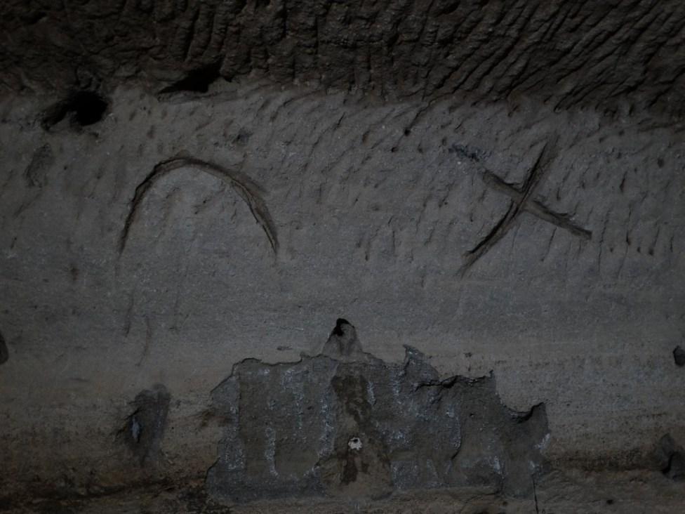 grotta-numeri-etruschi-12