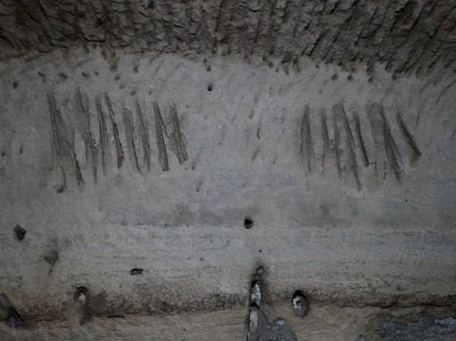 grotta-numeri-etruschi-13