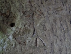 grotta-numeri-etruschi-16